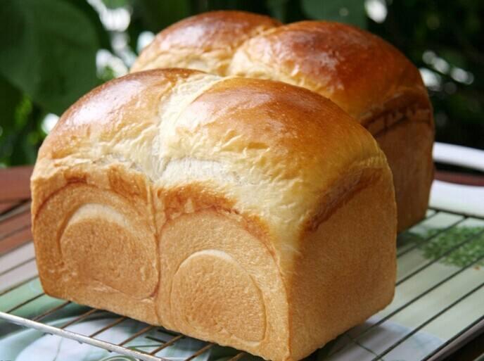 Bread/loaf/hamburger Pillow Bag Packaging Machine