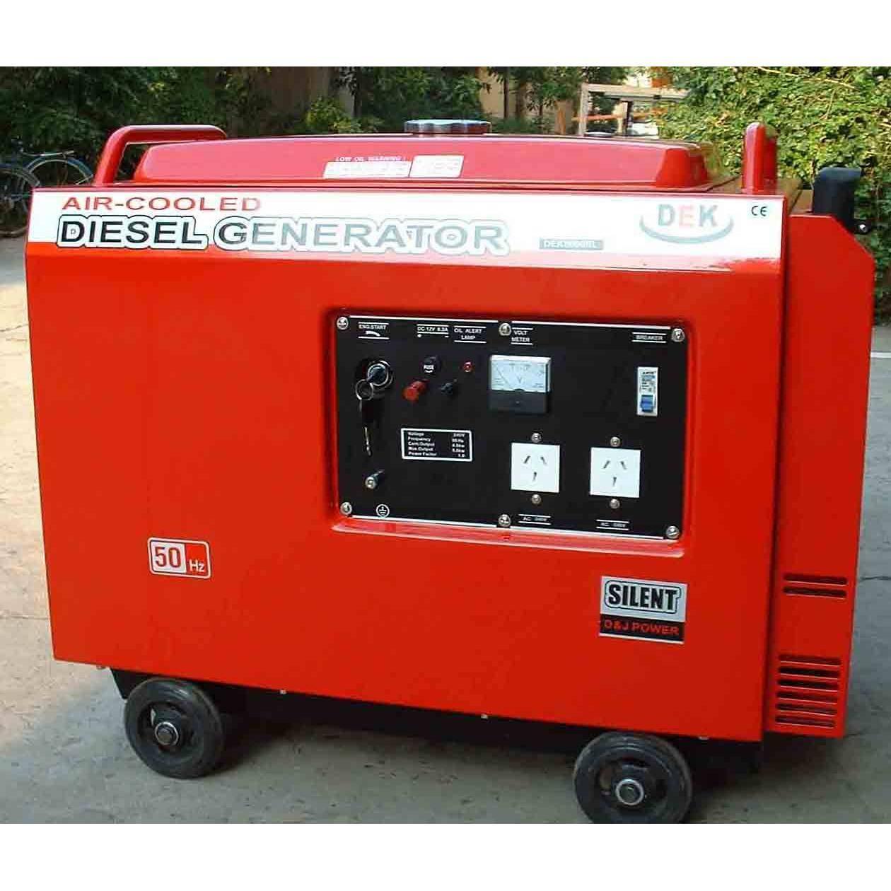 engine, pump, generator set