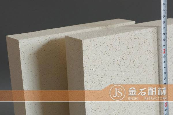 Sintered Mullite Brick
