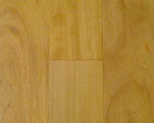 iroko engineered hardwood flooring