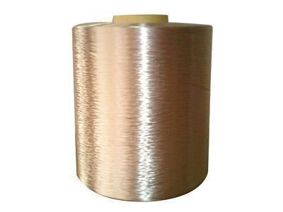 Nylon-6 Industrial Yarn