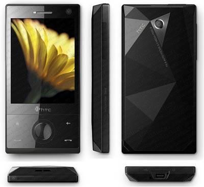 wholesale HTC Touch Diamond