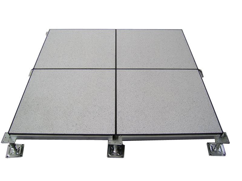 Manufacture computer room raised floors