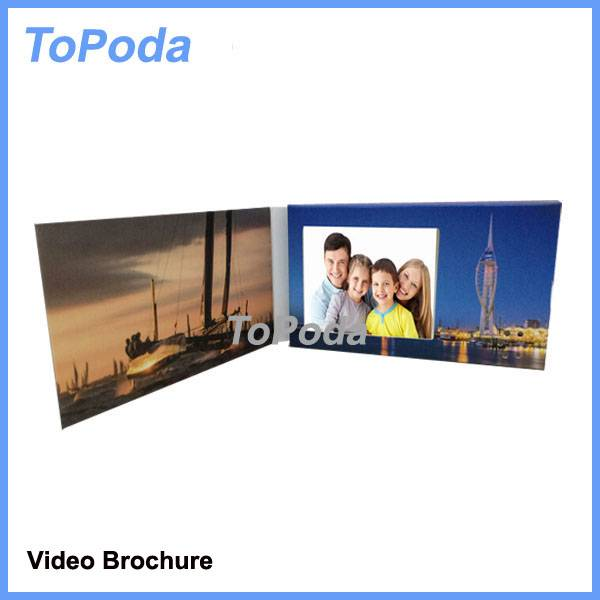 2016 new products happy birthday greeting card
