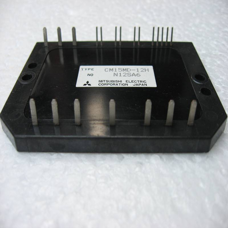 IC module CM150MD-12H power igbt module