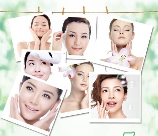 Men's Facial Mask 25g 10PCS Tea Polyphenols Moisturizing Cool Mask