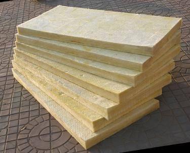 sell Glass Wool Board