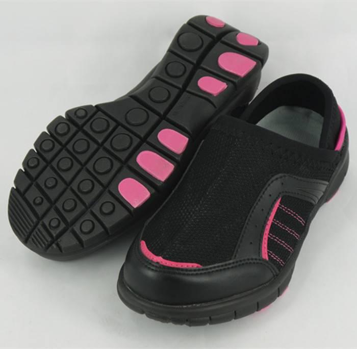 Women's sport shoes walking shoes running shoes