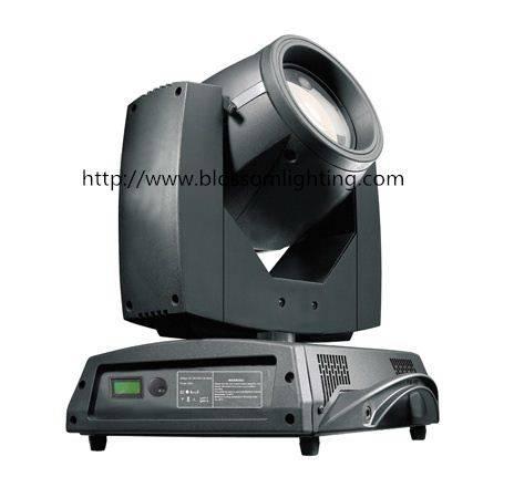 200w 16CH Super Power Beam Light BS-4002