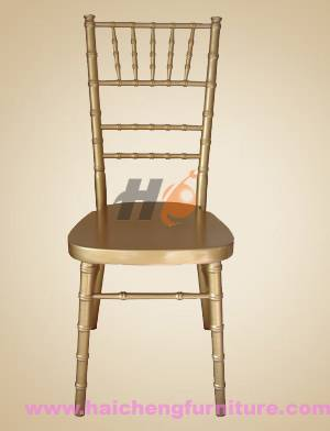 chivari chair,chateau chair,napoleon chair,chiavari chair