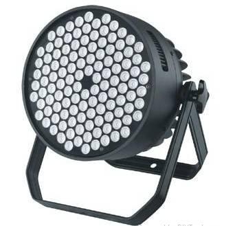 120x3w LED PAR (WATERPROOF) /LED PAR Can
