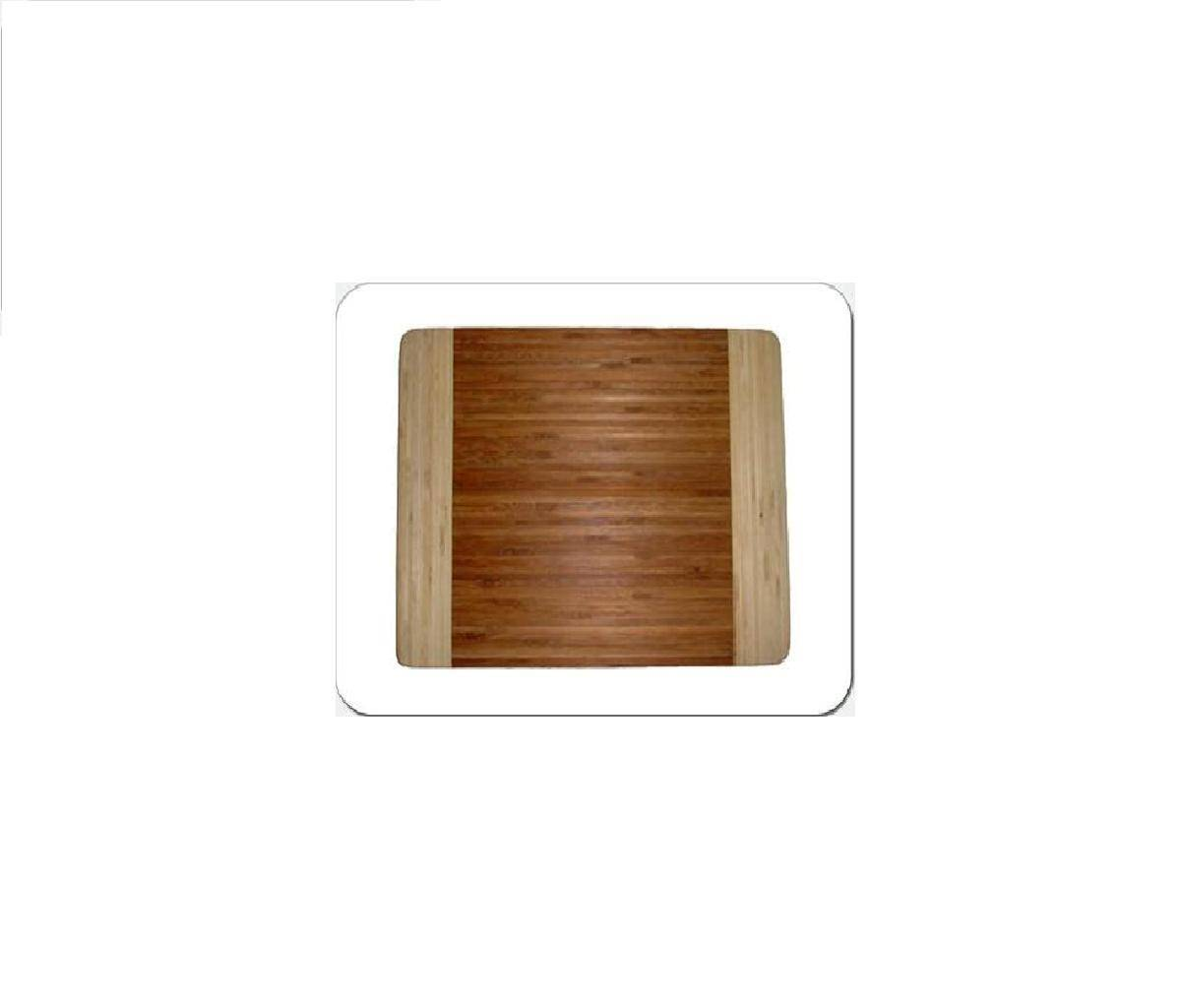 Square Bamboo chopping board