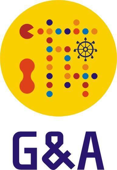 China (Zhongshan) International Games & Amusement Fair 2015(G & A 2015)