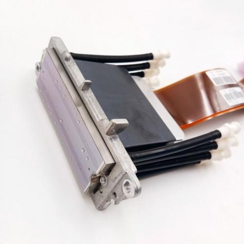 Mimaki TS500-1800 Gen5 Printhead Assy Type-D M014140