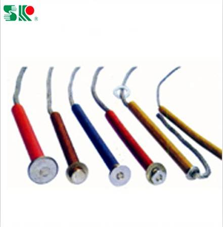 Fuse Wire (Fuse Link) of Kb, Ku, Ks Type