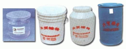Sell liquid glucose BE 40,43,45,dextrose monohydrate,sorbitol