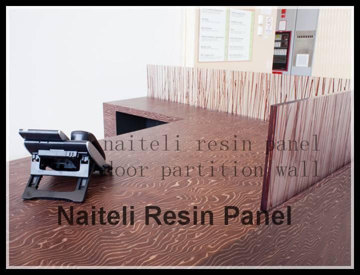 acrylic panel,resin panel,sandwich panel,decorative wall panel