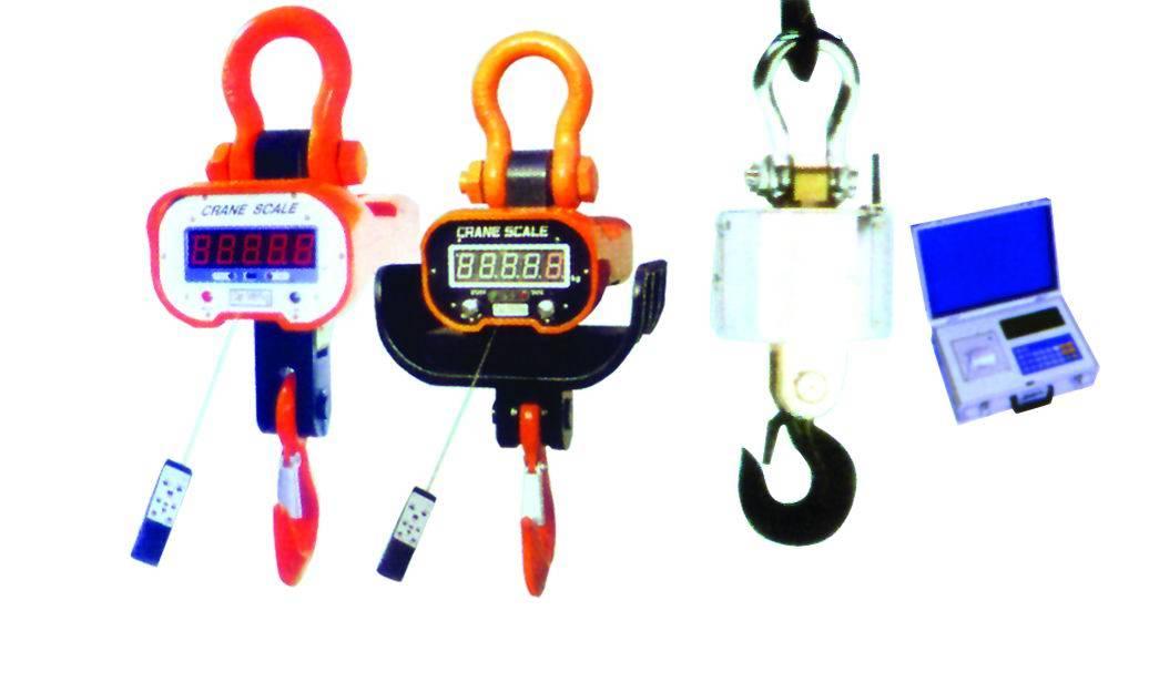 sell crane scale