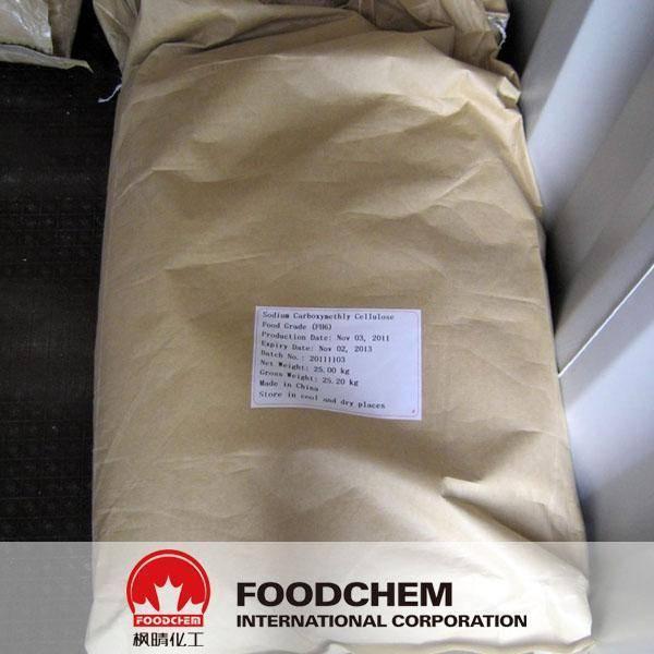 detergent grade sodium carboxymethyl cellulose Pharmaceutical /CMC