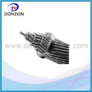 AAAC Cable