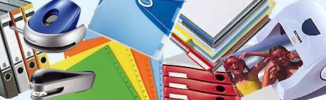 Esselte Leitz Office Products Esselte Office Stationery Office Supplies