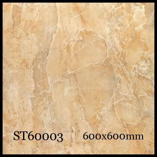 Glossy Porcelain tiles ST60003