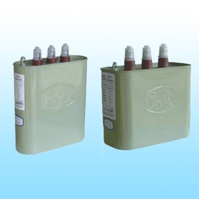 Shunt  Capacitor,Power,Capaciitor,Low -Voltage Shunt Capacitor