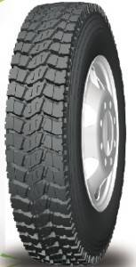 China supplier new radial truck tyre,tires for trucks