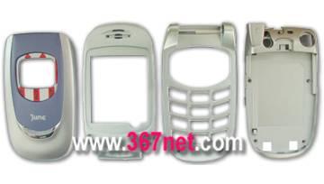 Samsung V330 Original Housing