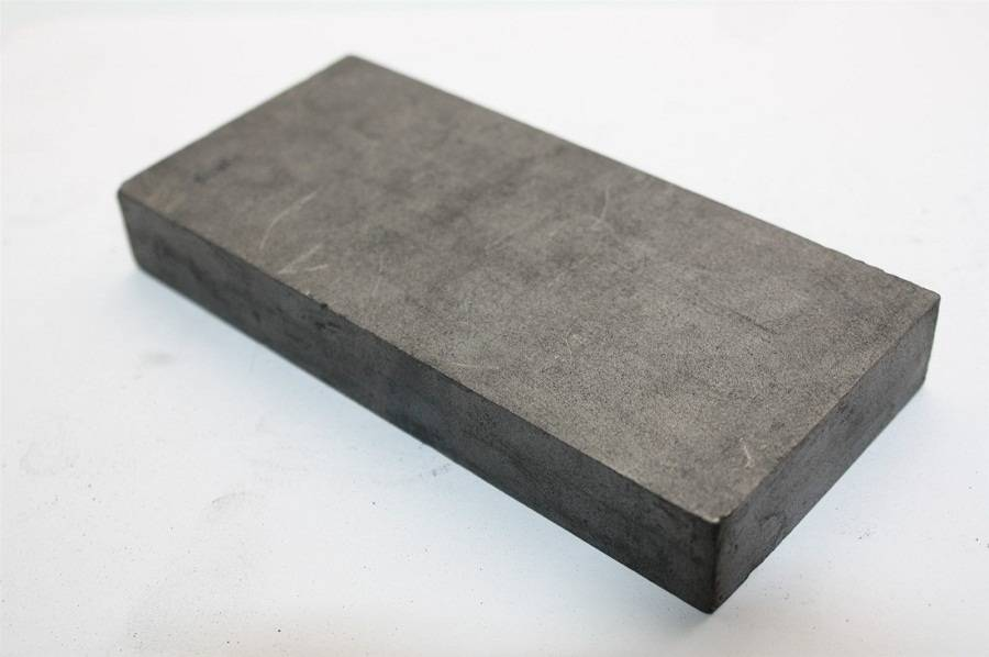 24x32x10.5mm Graphite Plates 30pcs for diamond segments /Graphite Resistance Heater Blocks for Diamo