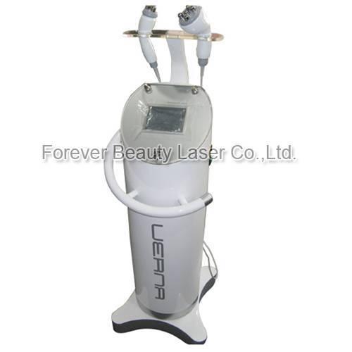 Tripolar RF Machine (FBL-VENA)