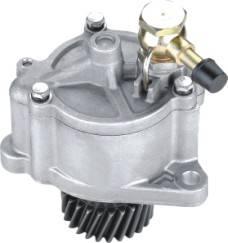 Auto Spare Parts /Brake Vacuum Pump for Toyota 14bB 29300-58060