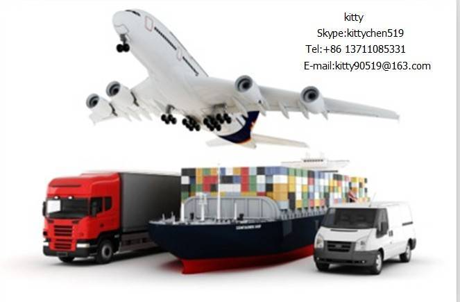 DDP Freight to Russia Moscow Ufa,Novosibirk,Chelyabinsk Air Railway Truck Custom Clearance Services