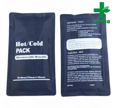 Hot and Cold Therapy Pack (SENDO 049)