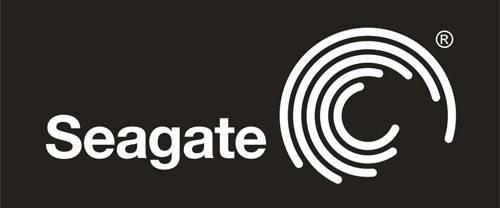 Seagate hard drive ST6000NM0024