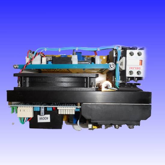 IPL Equipment/IPL Power Supply