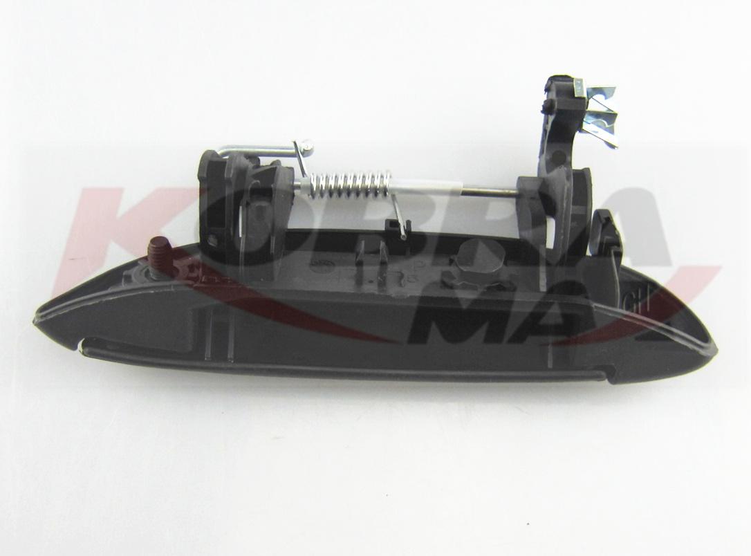 KOBRA MAX DOOR HANDLE EXTERIOR RH 7700434719 KB03736