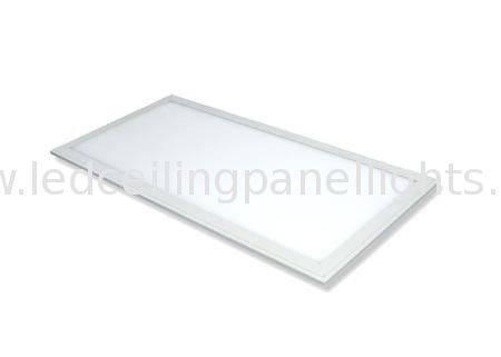 600x1200mm Direct Lit Ultra Thin LED Panel Light
