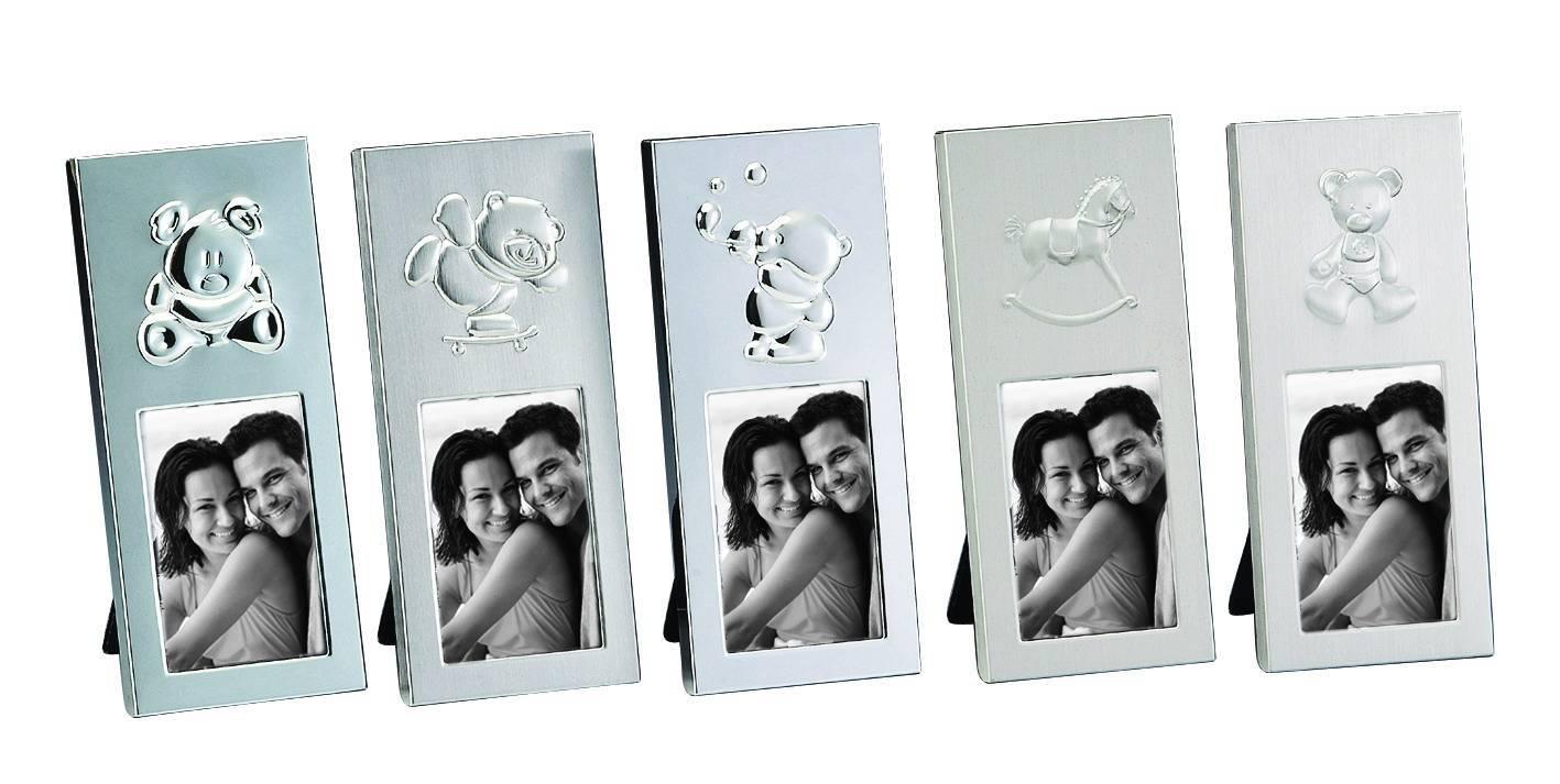 Sell Metal Photo Frames, Mini Photo Frame