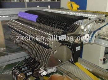 Samsung SM8mm 12mm 16mm 24mm 32mm feeder