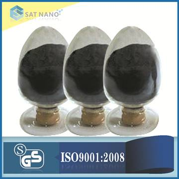 Ultrafine aluminum powder aluminum nanoparticles for conductive coating