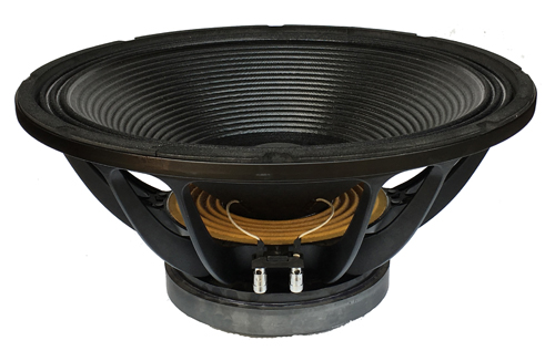 18BTW100-New Arrival Professional Audio 18 Inch PA Loud Speaker 650W Subwoofer Parlante
