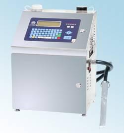 KN380UE continuous ink jet printer