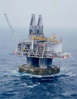 Crude Oil, LNG,LPG,JET-FUEL,GAS,D2,MAZUT,Cocking COAL.