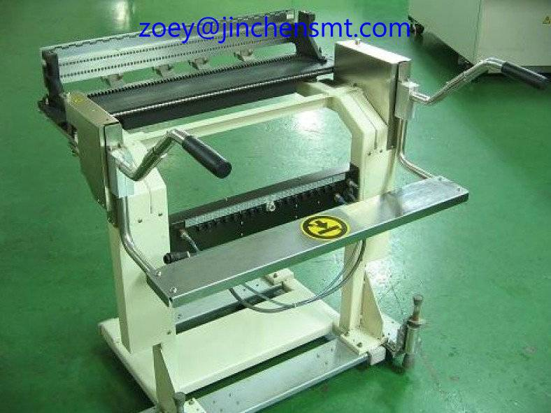 JUKI feeder trolley KE 750 KE760 KE2030 KE2050 KE2060 etc