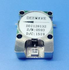 Drop-in Isolator 1280-1320MHz