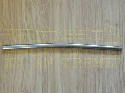 Titanium Ti Handlebar 25.4mm/31.8mm