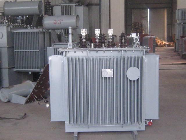 Transformer,Power Transformer,Oil Immersed Transformer, Oil Filled Transformer.