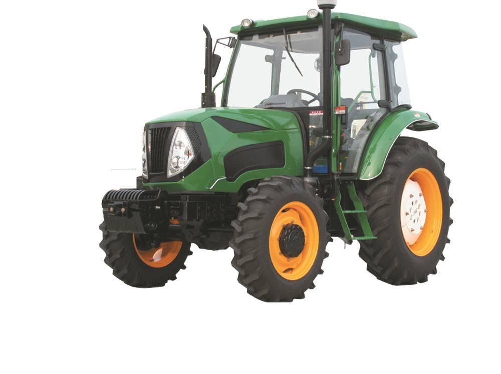 904 farm tractor