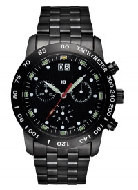 sell DIVE watches